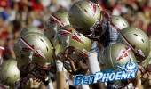 Florida State Seminoles Schedule