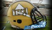 Georgia Tech Yellow Jackets Schedule