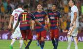 UEFA Champions League Highlights, Scores and Stellar Plays