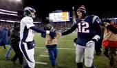 AFC Championship Predictions: Patriots vs Broncos
