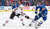 Stanley Cup Odds Analysis and Picks