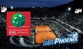 2014 Italian Open (tennis)