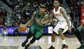 Celtics vs. Hawks game 2: Predictions for the 2016 NBA Playoffs