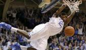 March Madness Top Predictions