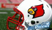 Louisville Cardinals CFB Schedule