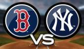 Yankees vs Red Sox: Odds, Predictions and More