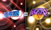 NBA Basketball Betting: Lakers vs Clippers Predictions and Pick