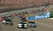 NASCAR Betting Online