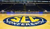 SEC Championship Predictions