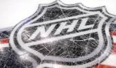 NHL Stanley Cup Playoffs 2016 Quick Analysis