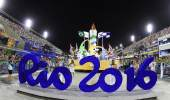 2016 Rio Olympics: Picks, Previews and Predictions