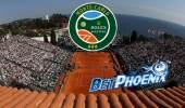 2014 Monte-Carlo Masters