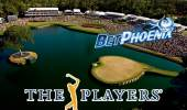 2014 The Players Championship
