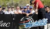 2014 WGC-Cadillac Championship