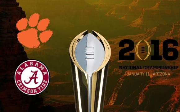 cfb national championship college football channel