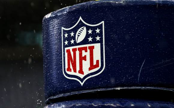 top online betting websites nfl preseason week 2 odds