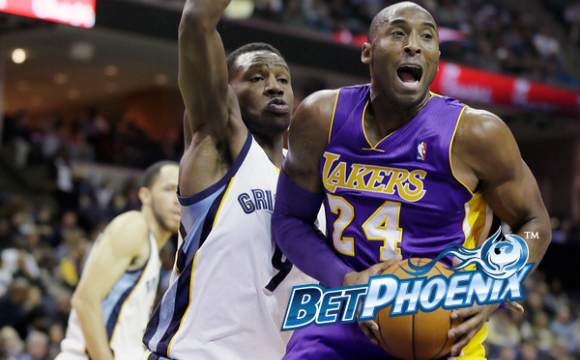 nba basketball picks against the spread per head sportsbook