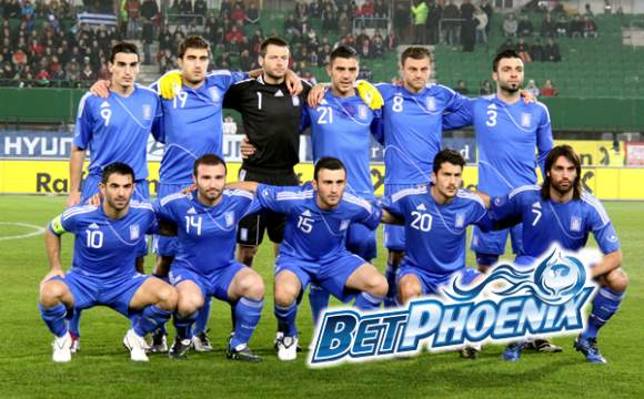 open bet greece
