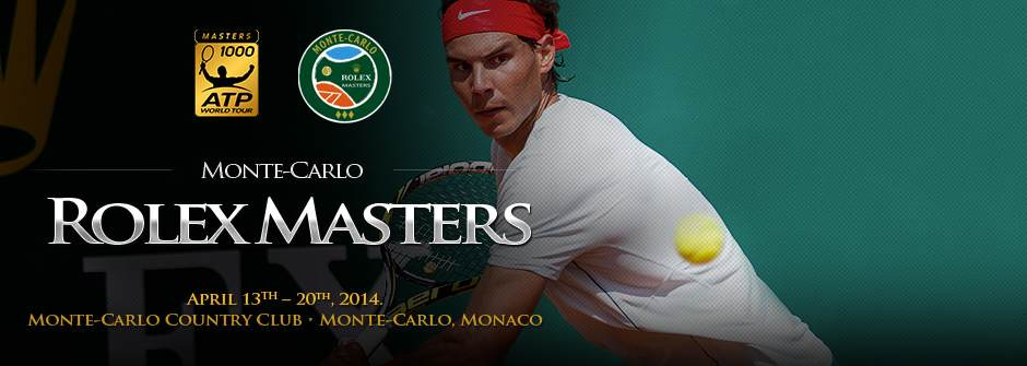 ATP Masters 1000 World Tour, Rolex Masters