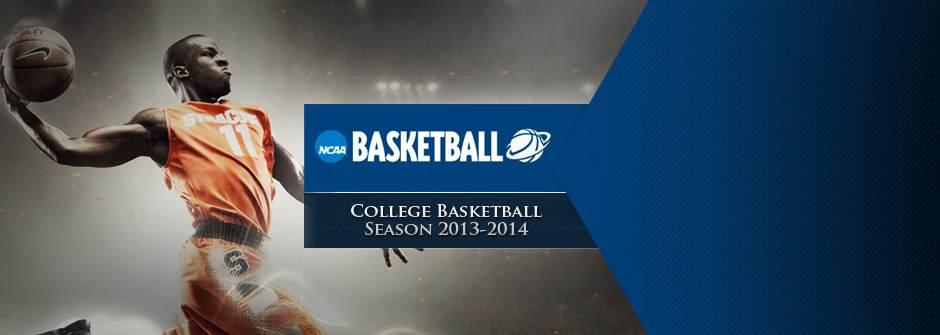 ncaa expert picks basketball sportsbook promo codes 2015