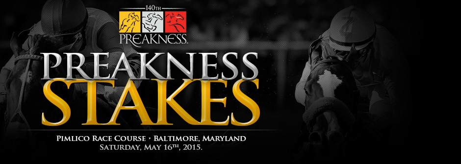 2015 Preakness Stakes Betting Insights
