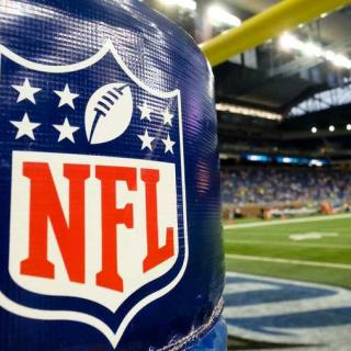 2021 NFL Season Preview