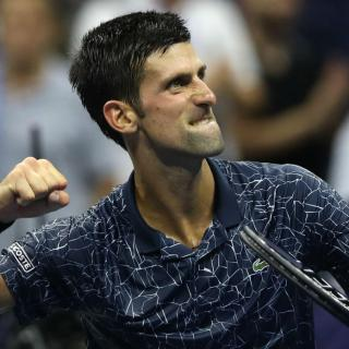 Australian Open 2020 Odds and Predictions