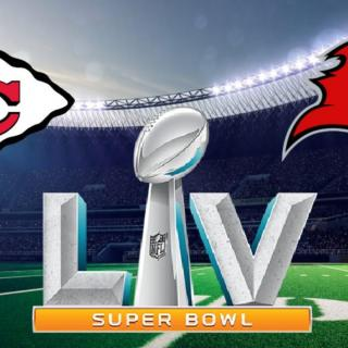 Super Bowl LV Betting Odds and Preview