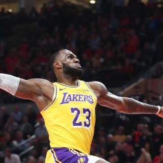 2019 Week 1 NBA Betting