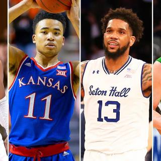 College Basketball Betting Explained: Learn, Apply, And Win!