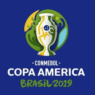Copa America 2019 Betting: Chile vs. Japan