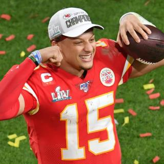 2020 NFL Odds, Wins, Totals, Best Prop Bets