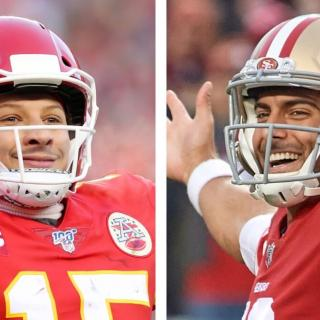 super bowl 2020 49ers vs. chiefs ats betting tips