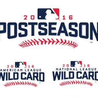 MLB Baseball Wild Card Weekend Battles, Which Teams Get the Spots?