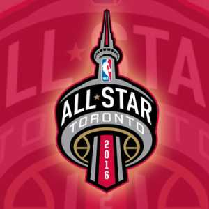 NBA All Star Game Predictions: East or West?