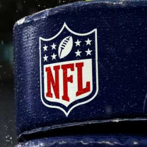 sportsbook ag review nfl week 2 lines and picks