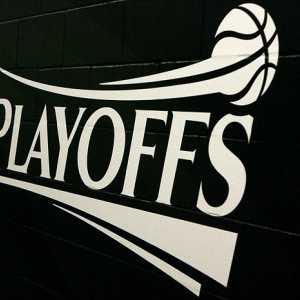 2 NBA Playoffs Games To Bet On Tonight: Raptors vs Heat & Warriors vs Trail Blazers