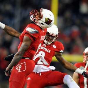 College Football Betting Predictions Cardinals vs Orange
