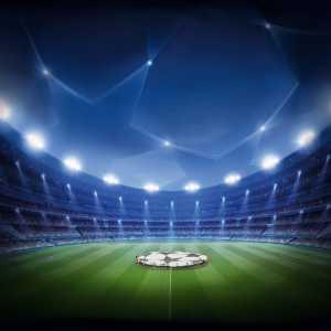 UEFA Champions League Quarterfinals Previews and Predictions