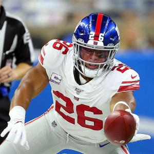 How To Bet Dallas Cowboys at New York Giants