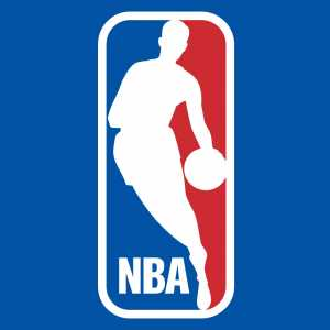 Two NBA Games To Bet On Tonight: Previews, Picks and Predictions