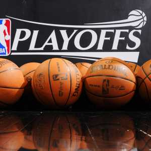 Spurs vs. Memphis Grizzlies & Rockets vs. Warriors