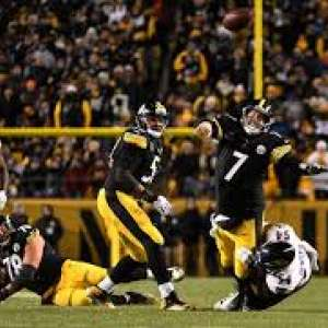 2018 Week 4 Early Betting Predictions