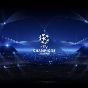 Betting Analysis Champions League Games