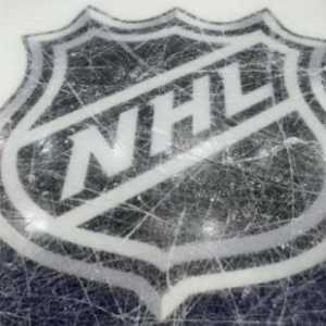 A Handful Of The Best NHL Predictions To Bet On