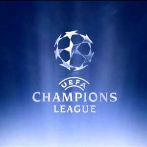 UEFA Champions League predictions for Wednesday
