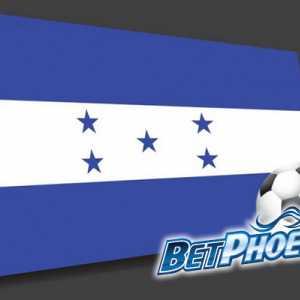 Honduras National Team