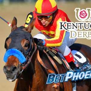 Hoppertunity Horse Profile