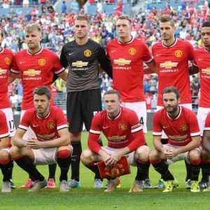 International Champions Cup - Manchester United vs PSG Preview