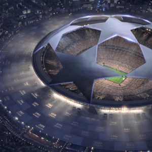 The UEFA Champions League Picks and Predictions For Wednesday, February 17th